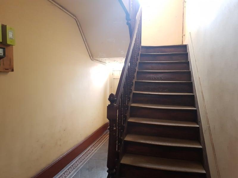 Vente immeuble Saint die des vosges 192000€ - Photo 11