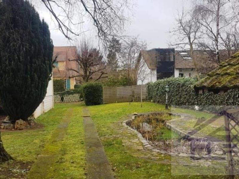 Sale house / villa Fourqueux 621000€ - Picture 6