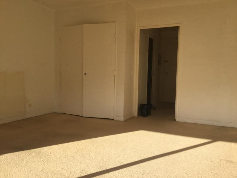 Sale apartment Pau 64000€ - Picture 1