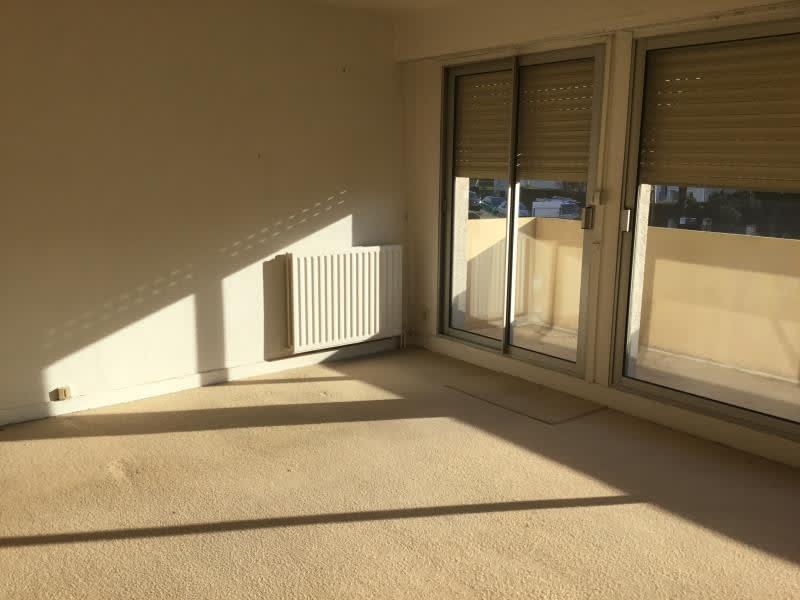 Sale apartment Pau 64000€ - Picture 2