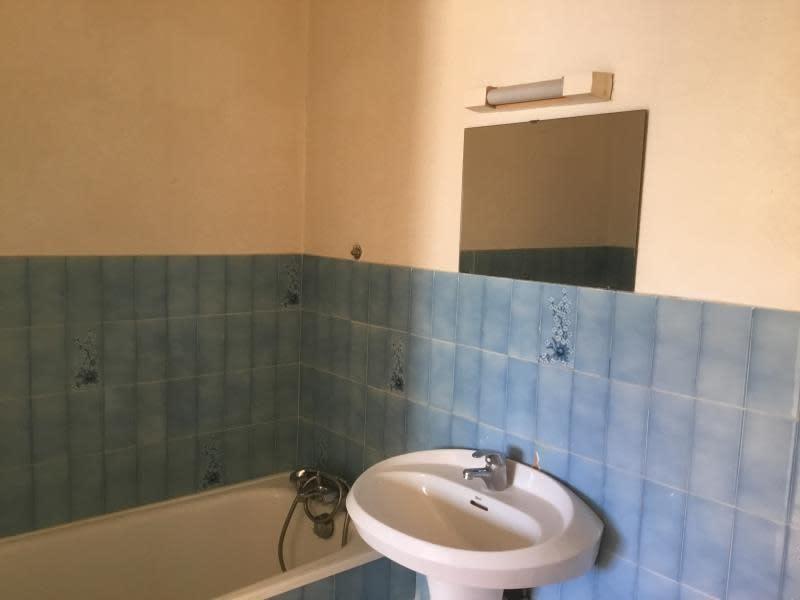 Sale apartment Pau 64000€ - Picture 5