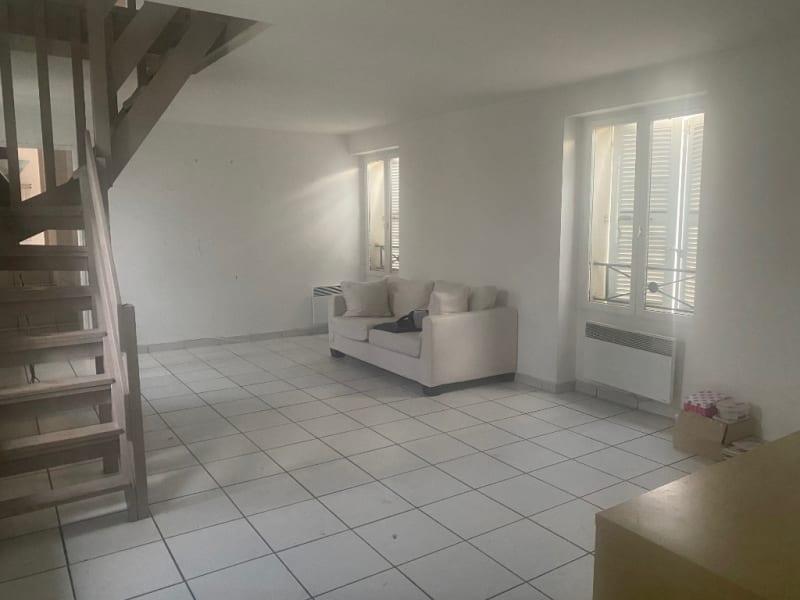 Rental apartment Sartrouville 1580€ CC - Picture 2