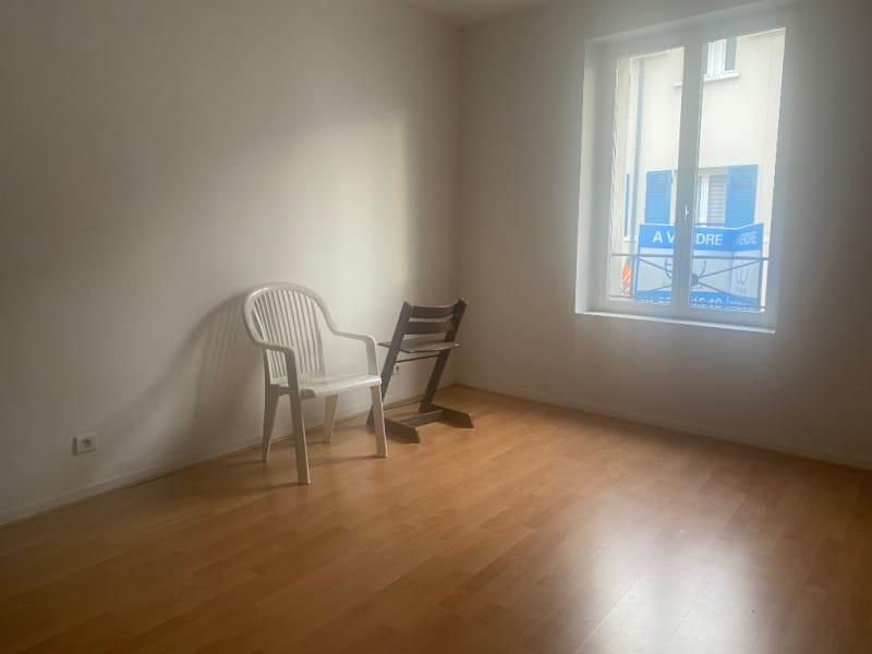 Rental apartment Sartrouville 1580€ CC - Picture 3
