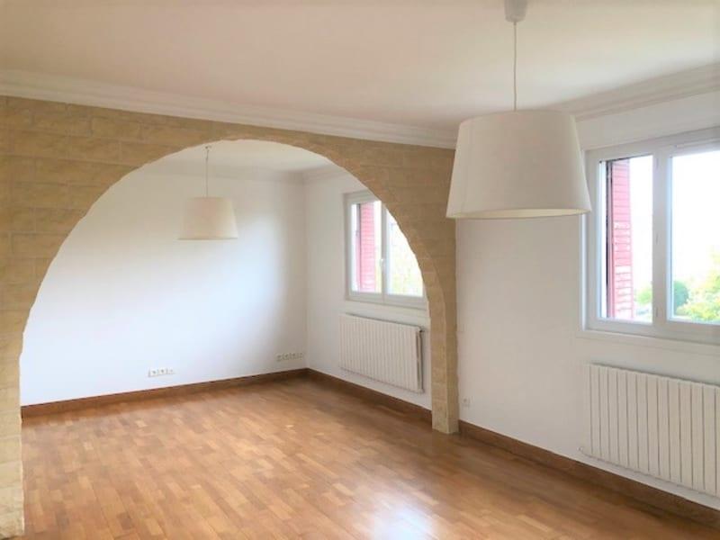 Vente appartement Chevilly-larue 267000€ - Photo 1