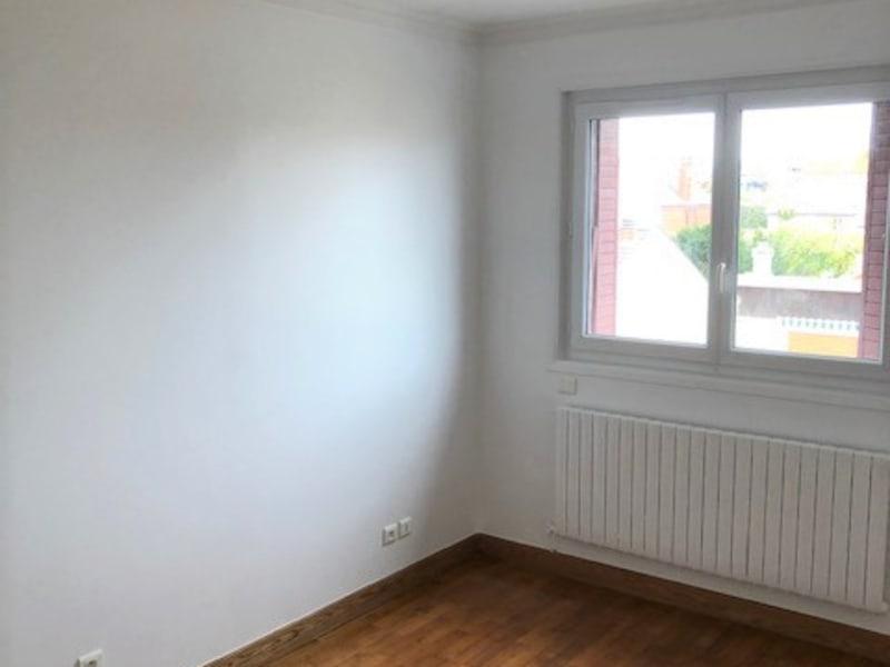 Vente appartement Chevilly-larue 267000€ - Photo 3