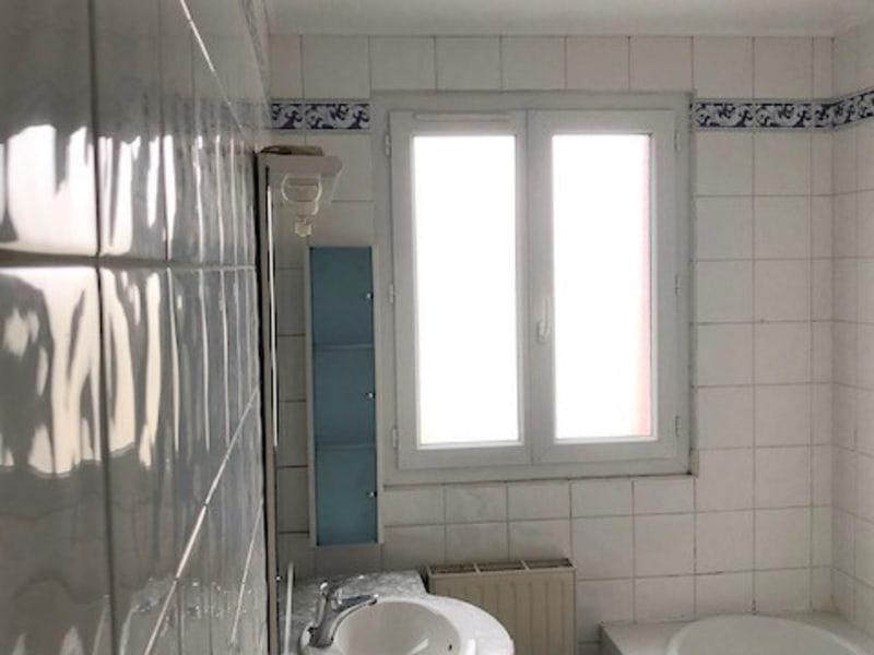 Vente appartement Chevilly-larue 267000€ - Photo 5