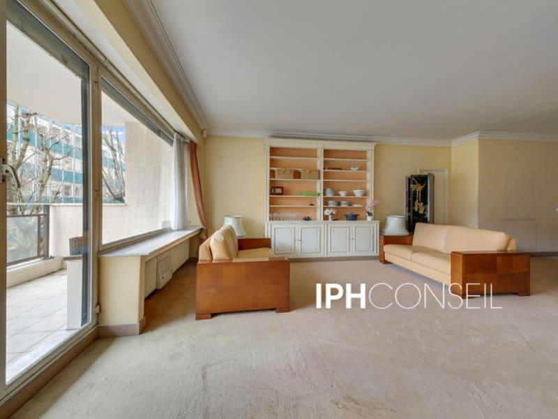 Vente appartement Neuilly sur seine 1612000€ - Photo 6