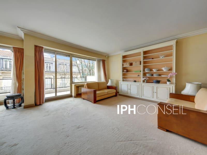 Vente appartement Neuilly sur seine 1612000€ - Photo 7