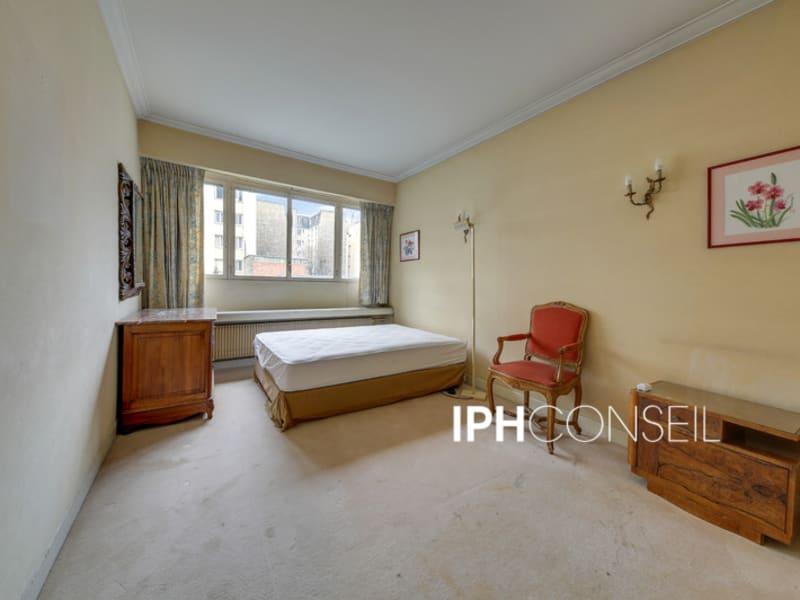 Vente appartement Neuilly sur seine 1612000€ - Photo 9
