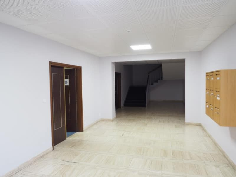 Sale office Caen 318 000€ - Picture 2