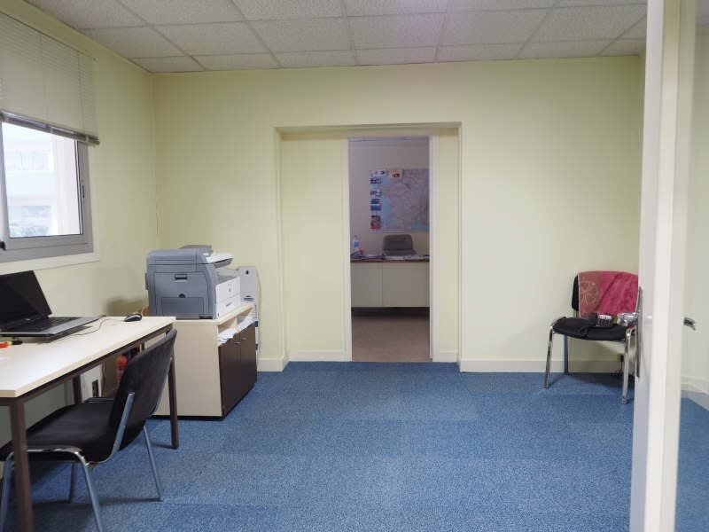 Sale office Caen 318 000€ - Picture 4