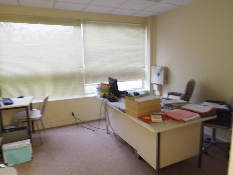 Sale office Caen 318 000€ - Picture 6