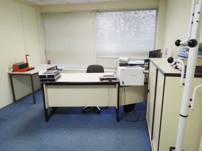 Sale office Caen 318 000€ - Picture 7