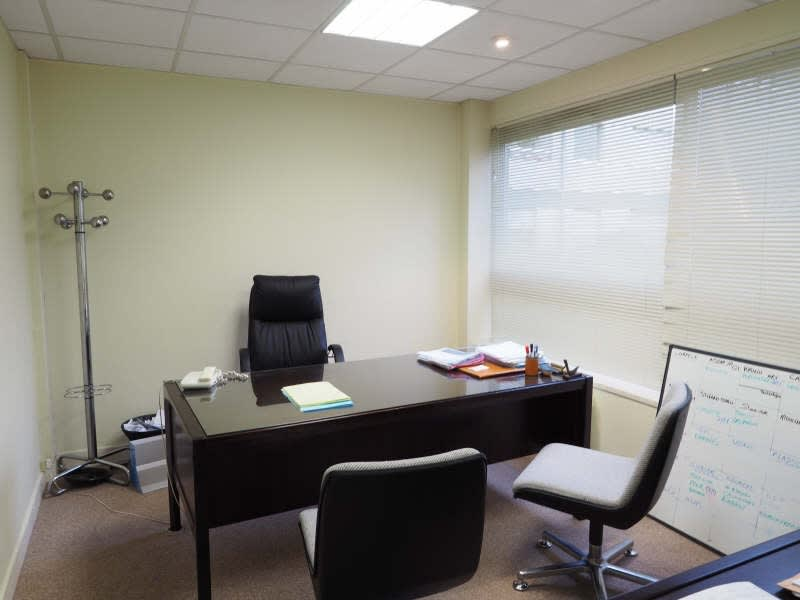 Sale office Caen 318 000€ - Picture 8