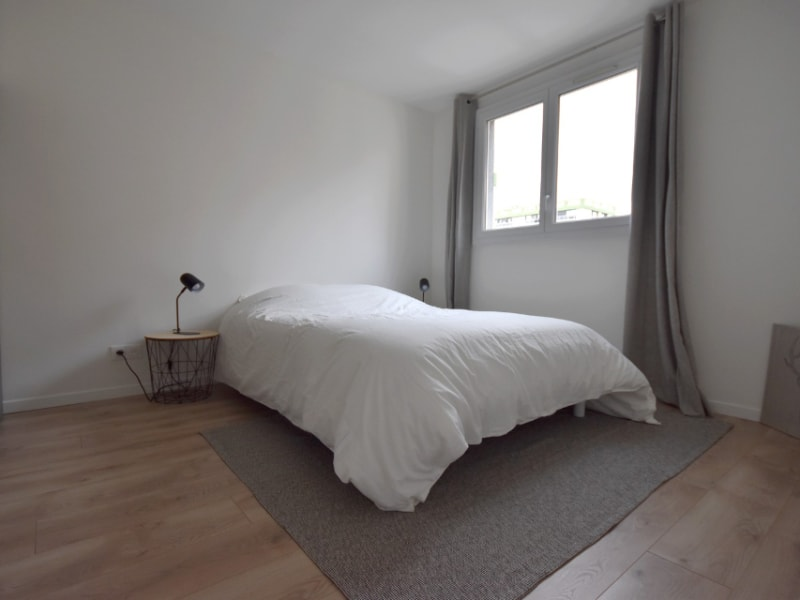 Location appartement Boulogne billancourt 1 570€ CC - Photo 3
