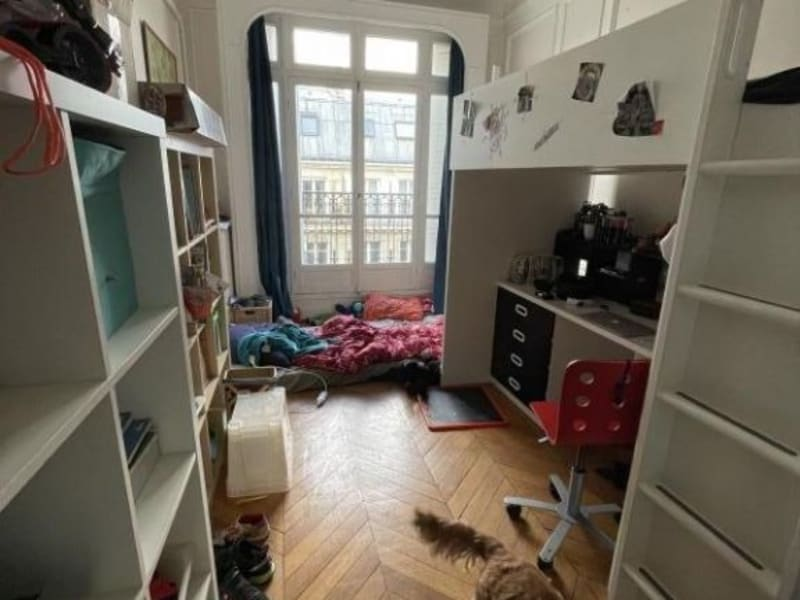 Vente appartement Paris 9ème 1 796 424€ - Photo 5