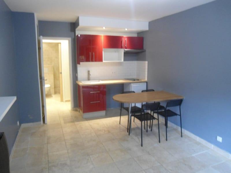 Verkauf wohnung Deauville 222600€ - Fotografie 7