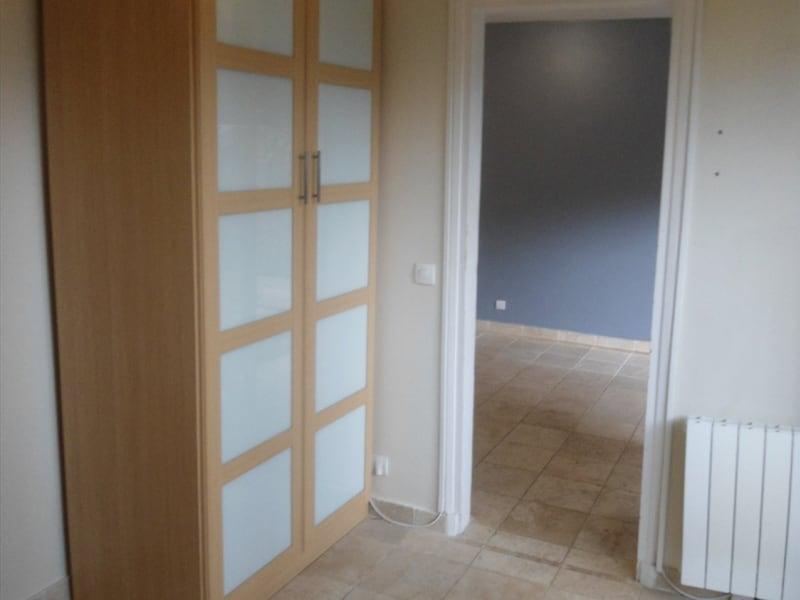 Verkauf wohnung Deauville 222600€ - Fotografie 5