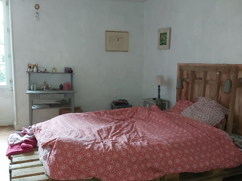 Sale house / villa Cherveux 260 400€ - Picture 9