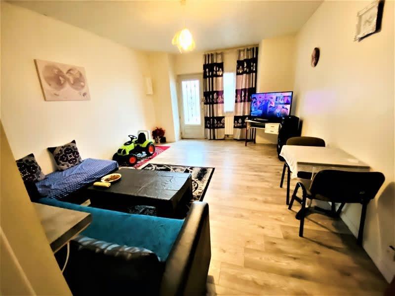 Sale building Limoges 586000€ - Picture 3