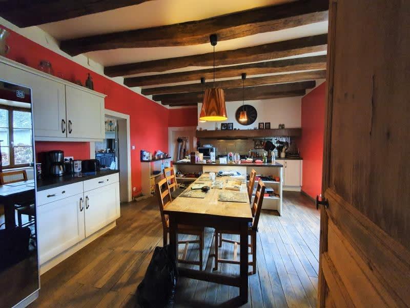 Sale house / villa Nexon 212000€ - Picture 4