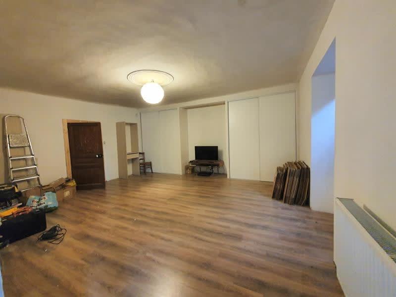 Sale house / villa Nexon 212000€ - Picture 8