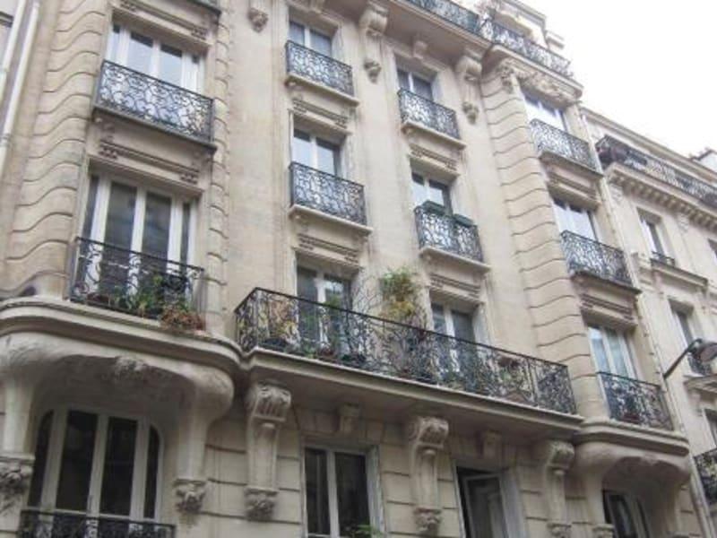 Location appartement Paris 9ème 1520€ CC - Photo 6