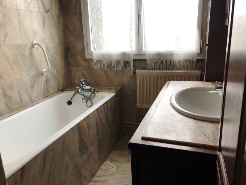 Venta  apartamento Malakoff 423000€ - Fotografía 5