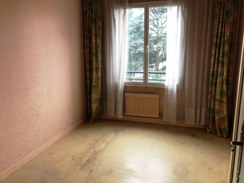 Venta  apartamento Malakoff 423000€ - Fotografía 8