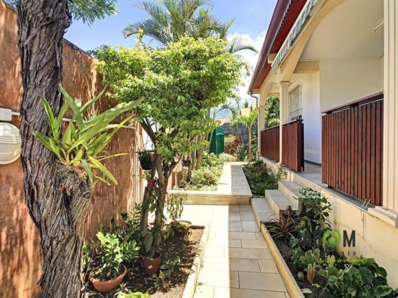 Vente maison / villa Saint-louis 405000€ - Photo 4