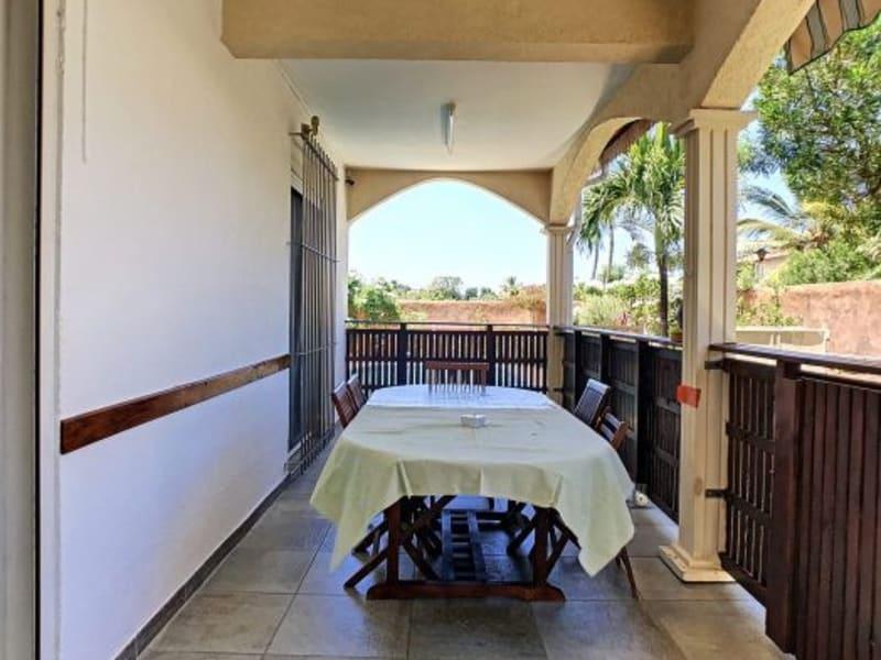 Vente maison / villa Saint-louis 405000€ - Photo 6