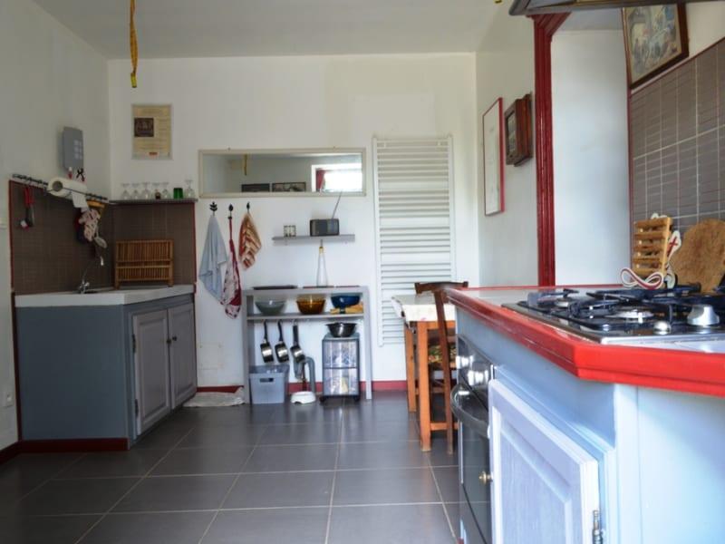 Vente maison / villa Fontenay le comte 418800€ - Photo 7