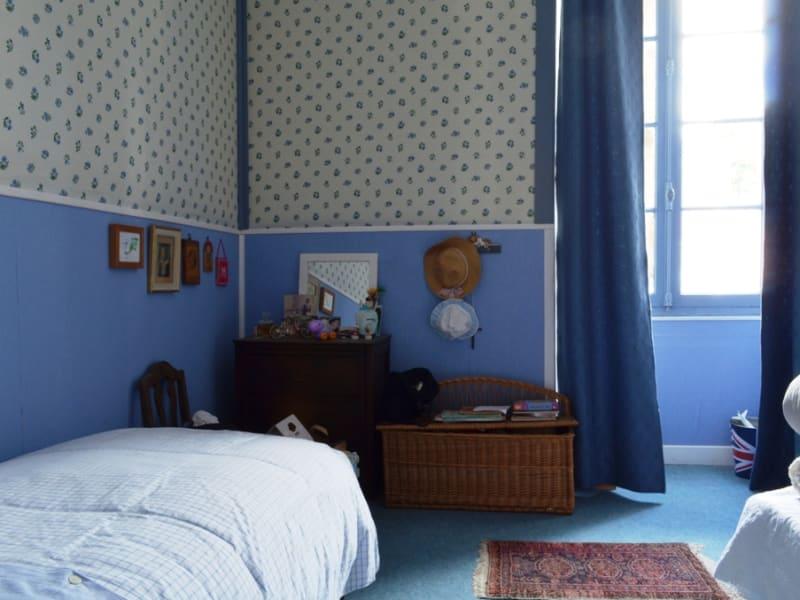 Vente maison / villa Fontenay le comte 418800€ - Photo 11