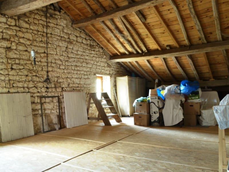 Vente maison / villa Fontenay le comte 418800€ - Photo 16