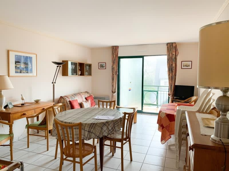 Vente appartement Pornichet 353500€ - Photo 2