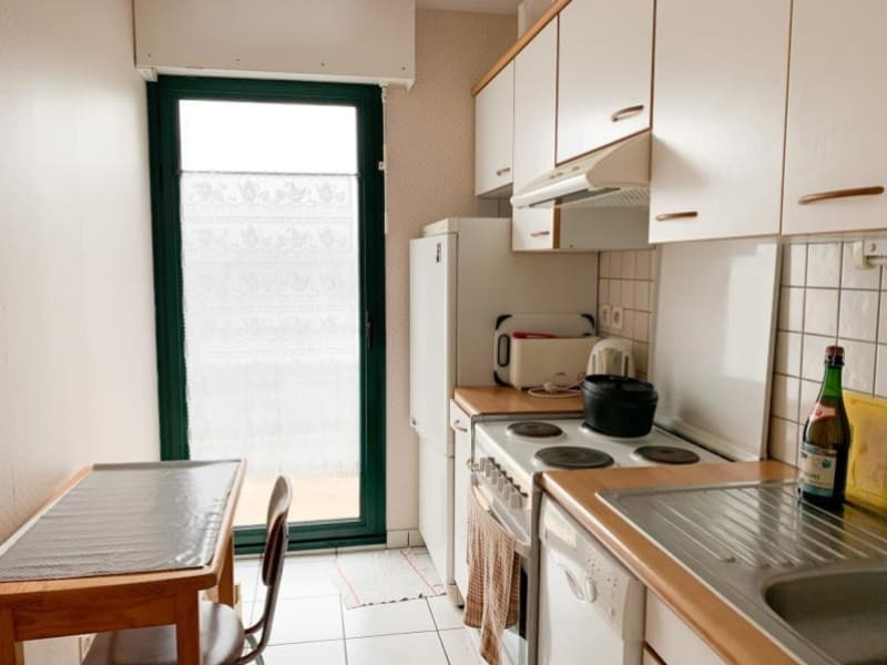 Vente appartement Pornichet 353500€ - Photo 3
