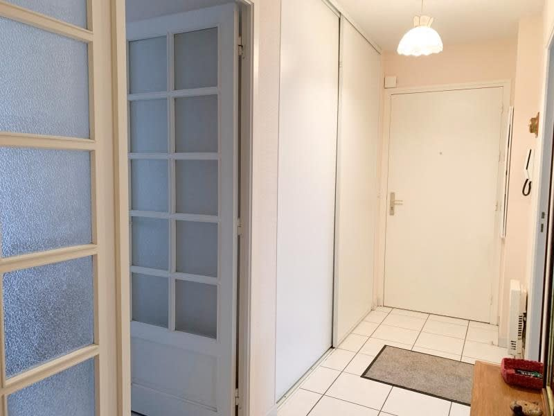 Vente appartement Pornichet 353500€ - Photo 4