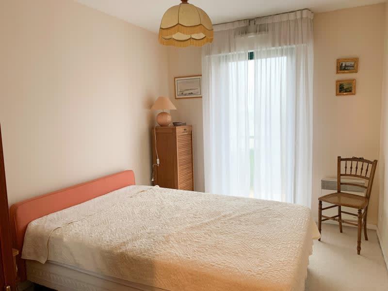 Vente appartement Pornichet 353500€ - Photo 5