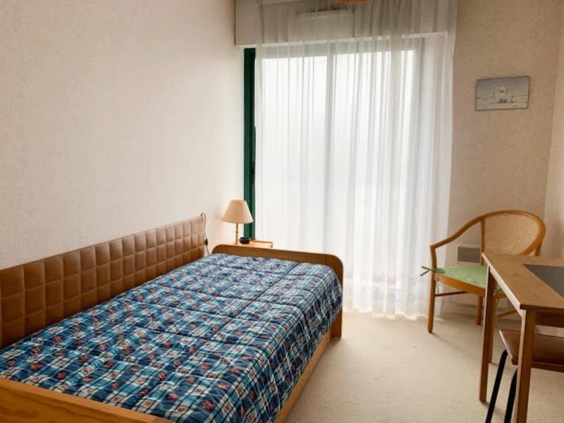 Vente appartement Pornichet 353500€ - Photo 6