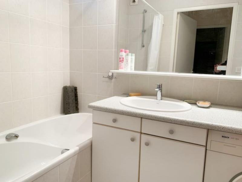 Vente appartement Pornichet 353500€ - Photo 7
