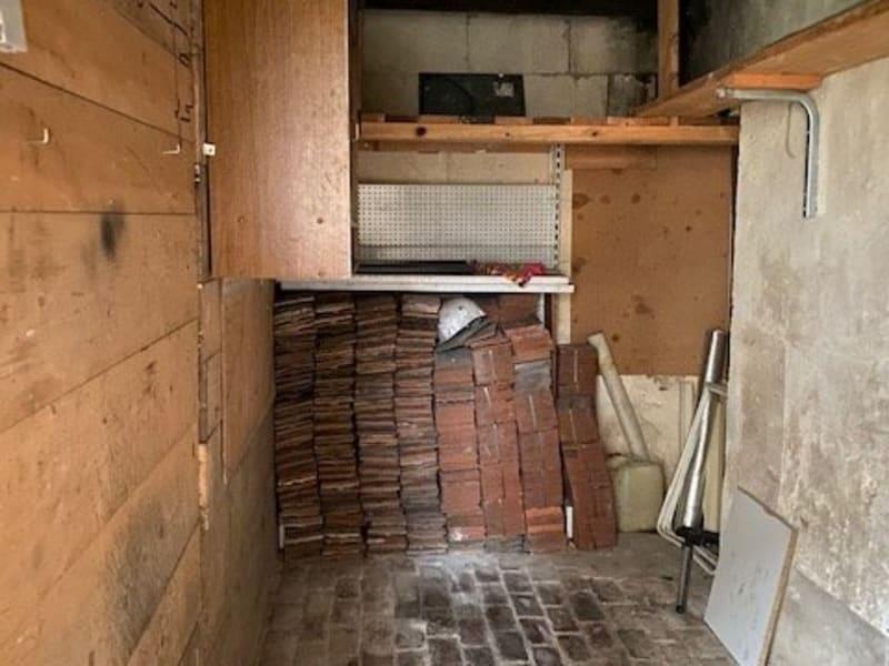 Vente appartement Coubert 120000€ - Photo 10