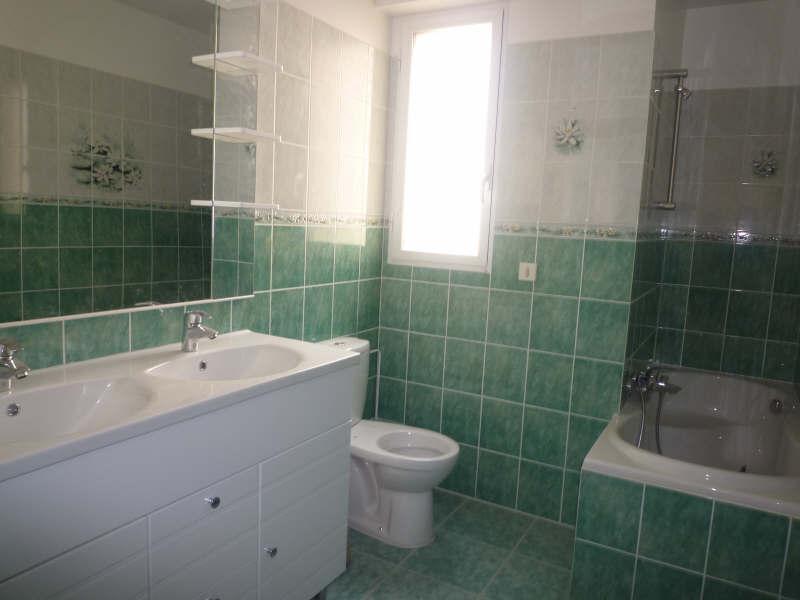 Location maison / villa Nanterre 1816€ CC - Photo 6