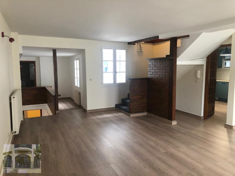 Location appartement Rueil malmaison 2500€ CC - Photo 1