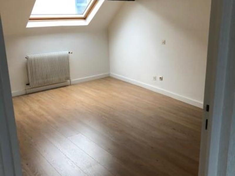 Location appartement Rueil malmaison 2500€ CC - Photo 6