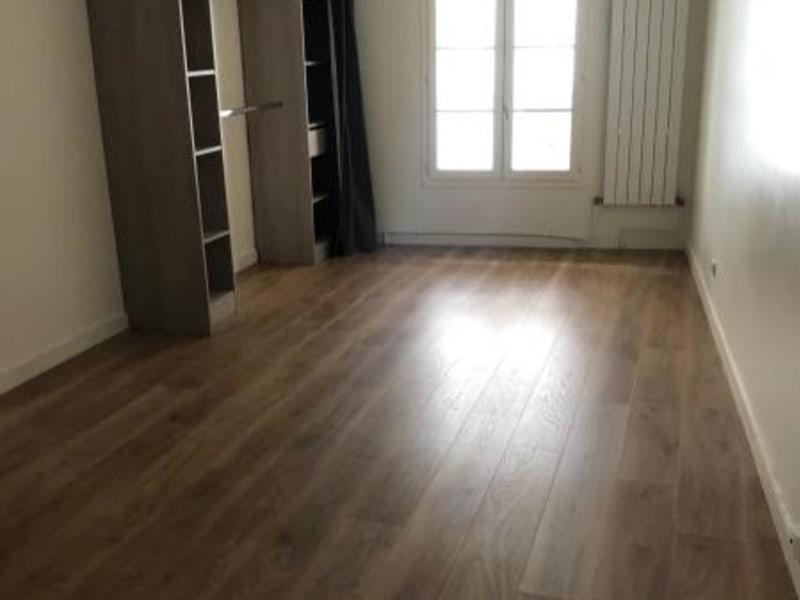 Location appartement Rueil malmaison 2500€ CC - Photo 7