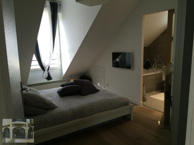 Vente appartement Le port marly 315 000€ - Photo 4