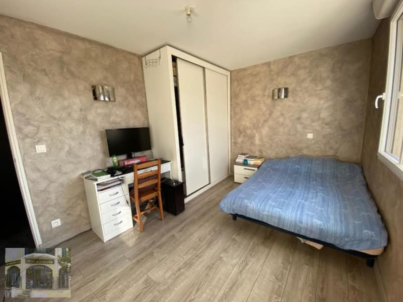 Location appartement Chatou 3 890€ CC - Photo 11