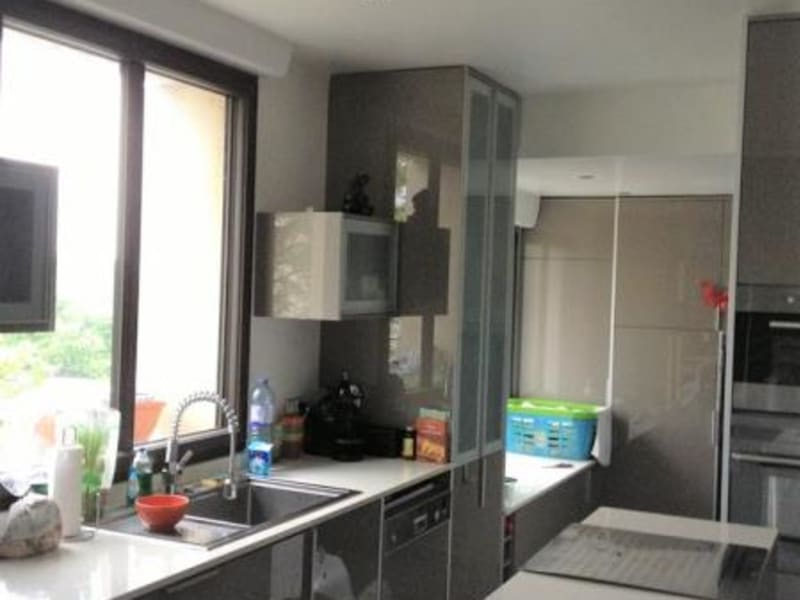 Location appartement Chatou 3 890€ CC - Photo 12