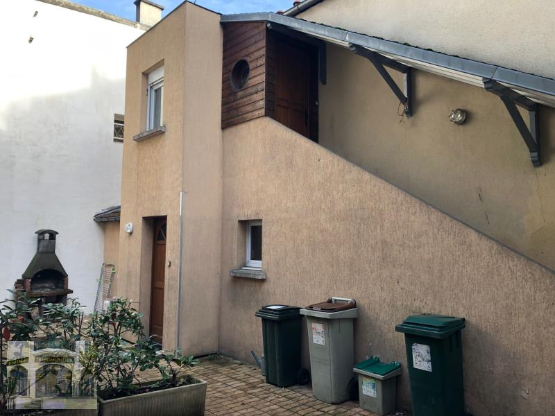 Vente immeuble Le port marly 357 000€ - Photo 1