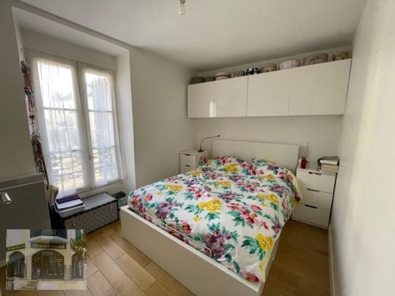 Vente appartement Le port marly 345000€ - Photo 7